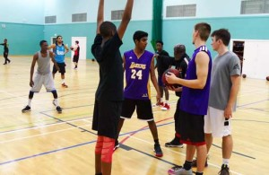 coach-bilaal-kazi-andrews-u18s-training-leicester-warriors-2017