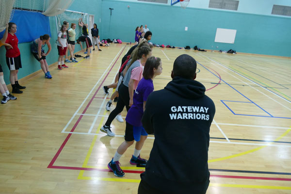 u16sgirls-training-leicester-warriors-reuben-walker