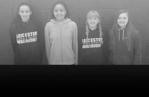 u13s east midlands basketball