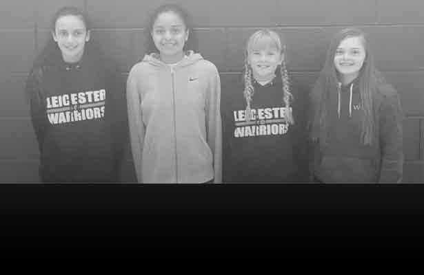 u13s east midlands basketball