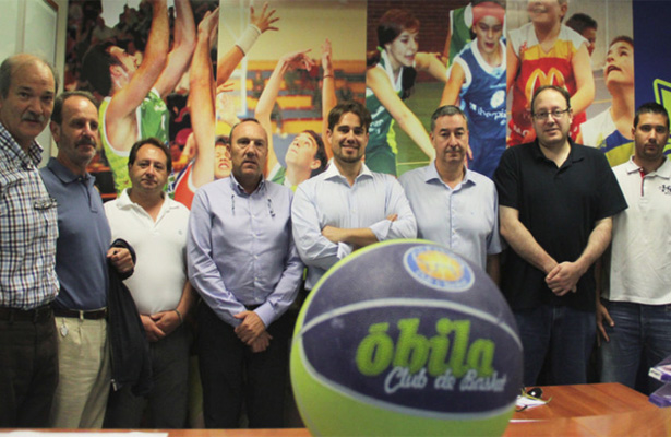 obila basketball staff