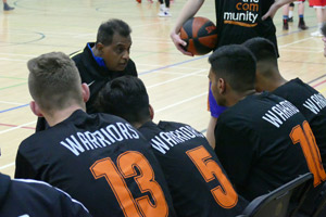 mehboob-bachoo-timeout-us16-leicester-warriors