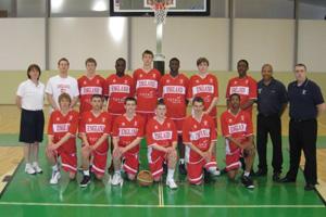 emily clarke england u16 team