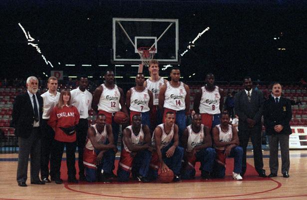 karl-brown-england-basketball-versus-russia-fiba