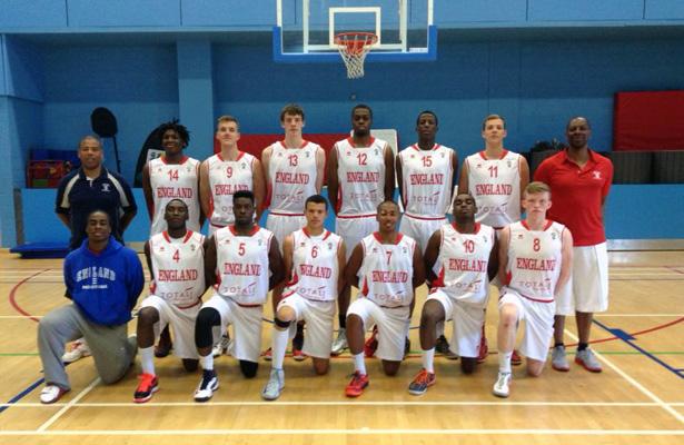 karl-brown-england-u18s-basketball-team