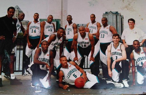 karl-brown-leopards-basketball-team-bbl