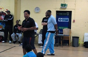 karl-brown-london-thunder-basketball