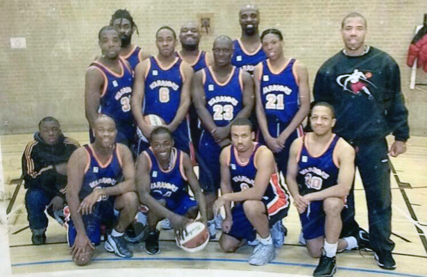leicester-warriors-leicestershire-local-league-winners-2002