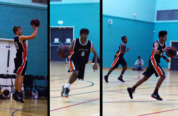 u16s-warriors-v-leicester-riders-banner
