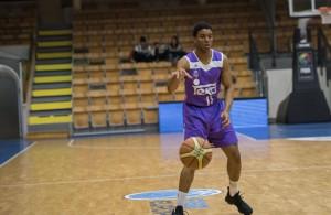 kareem-queeley-szent-istvan-basketball-cup-2017