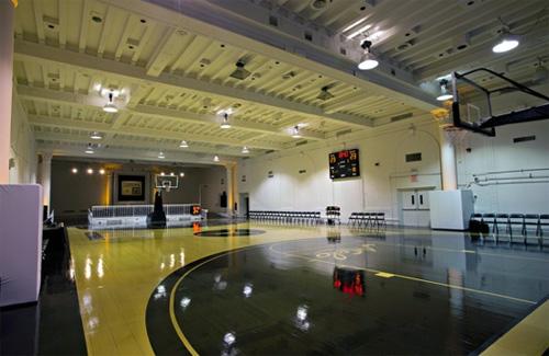 terminal23-melo-basketball-court