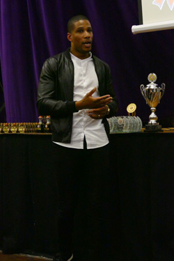 coach-reuben-walker-talking-awards-night-2017