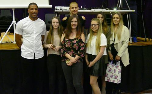 leicestershire-local-league-team-awards-night-2017