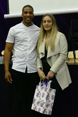 leicestershire-local-league-winner-awards-night-2017