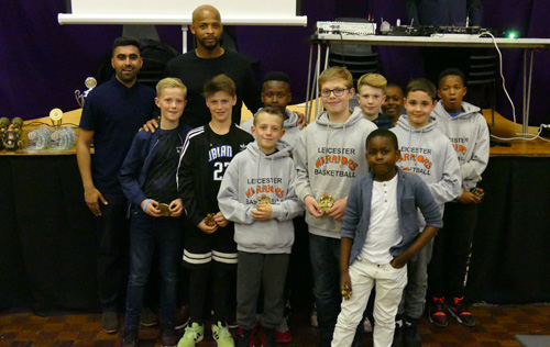 u12s-team-awards-night-2017