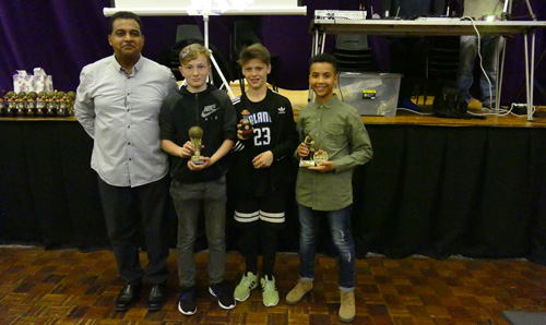 u12s-team-winners-awards-night-2017