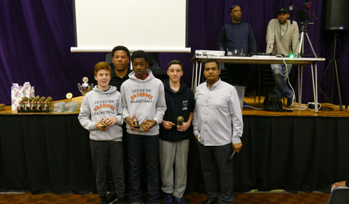 u14s-b-team-winners-awards-night-2017