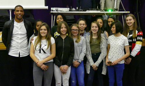 u14s-girls-team-awards-night-2017