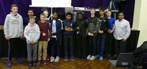 u14s-team-awards-night-2017