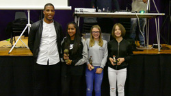 u14s-team-winners-awards-night-2017