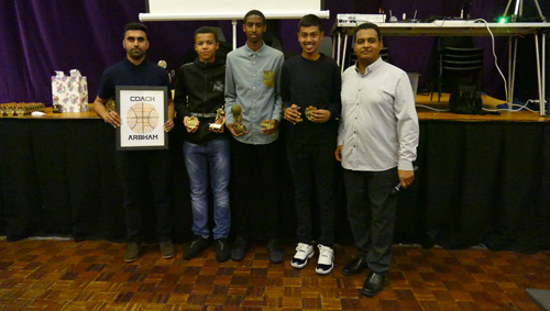 u16s-a-team-winners-awards-night-2017