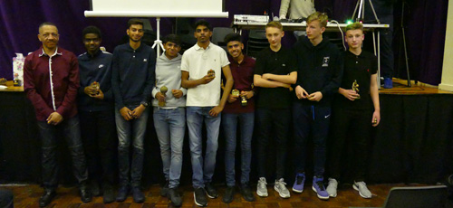 u16s-b-team-awards-night-2017