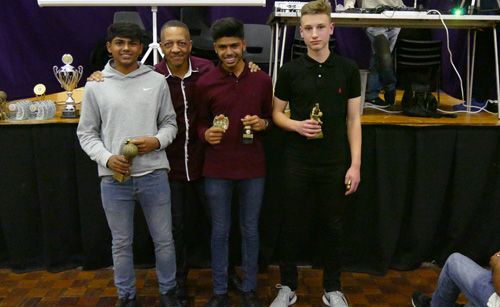 u16s-b-team-winners-awards-night-2017