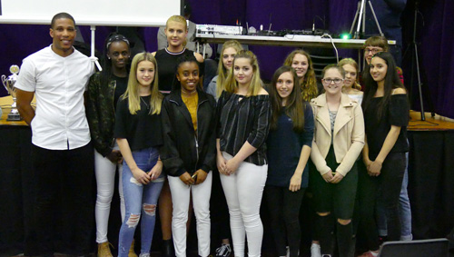 u16s-girls-team-awards-night-2017