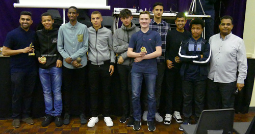 u16s-team-a-awards-night-2017