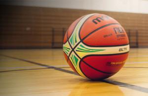 leicester-warriors-basketball