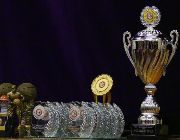 Awards-Night-Promo