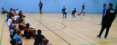 leicester-warriors-1-v-1-highfields-community-centre