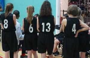 girls-basketball-2018