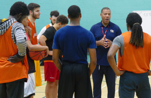 karl-brown-coaching-basketball-england-mens-div-1-gateway-college-banner