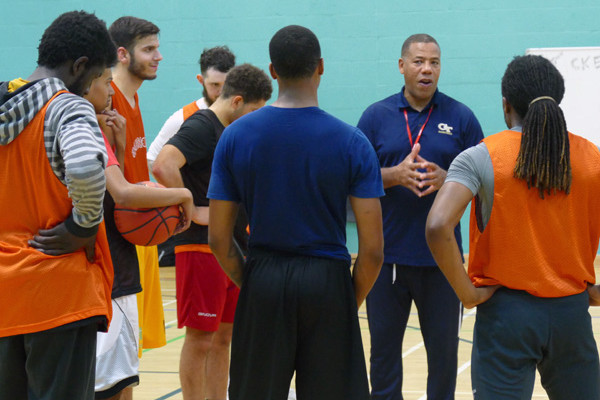 karl-brown-coaching-basketball-england-mens-div-1-gateway-college-banner