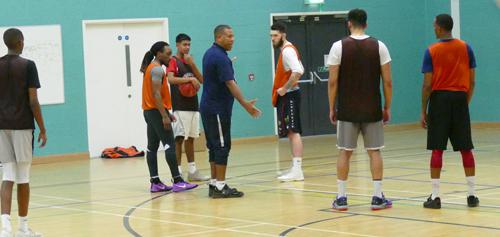 karl-brown-coaching-basketball-england-mens-div-1