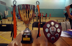 leicester-primary-school-basketballl-players-trophy