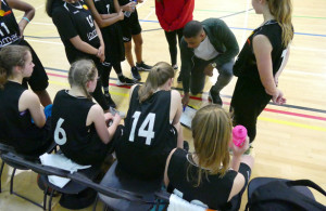 play-girls-basketball-leicester-primary-tournament-2019-banner