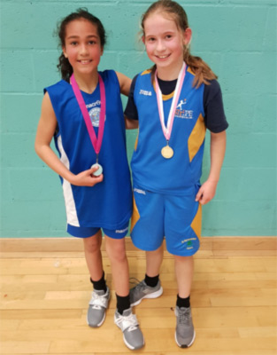 play-girls-basketball-leicester-primary-tournament-2019-winner