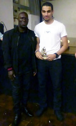 aarron-birchenough-awards-night-u18s-bilaal-kazi-andrews