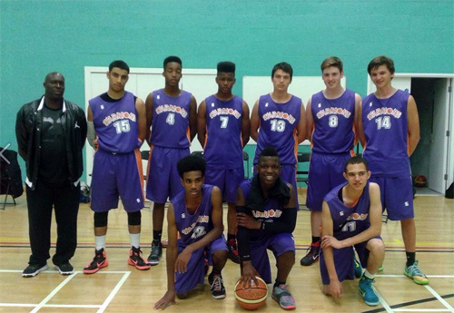 aarron-birchenough-ballers-leicester-warriors-u16s