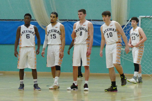 aarron-birchenough-ballers-leicester-warriors-u18s