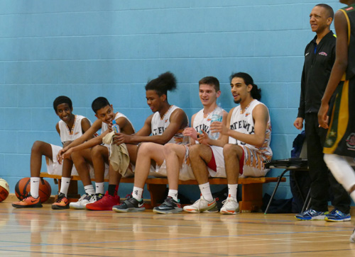 aarron-birchenough-laughing-ballers-leicester-warriors-u18s