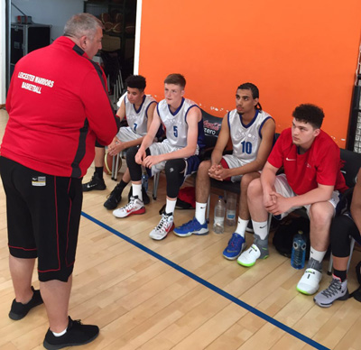 aarron-birchenough-leicester-warriors-basketball-avila-basketball-chris-hallam