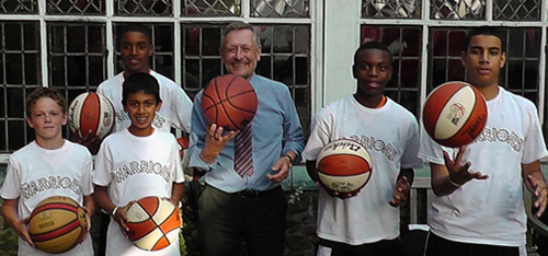 aarron-birchenough-leicester-warriors-basketball-peter-soulsby