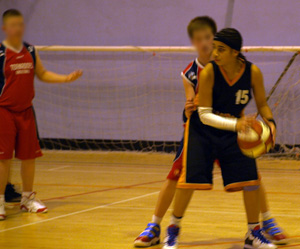 aarron-birchenough-leicester-warriors-basketball-u13s