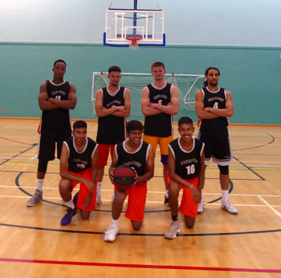 aarron-birchenough-leicester-warriors-training-ballers