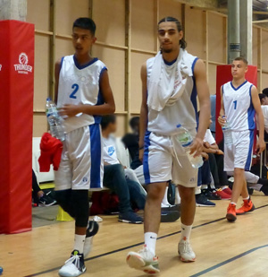 aarron-birchenough-london-thunder-ballers-leicester-basketball-warriors