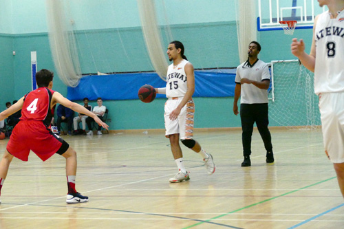 aarron-birchenough-pointguard-leicester-warriors-basketball