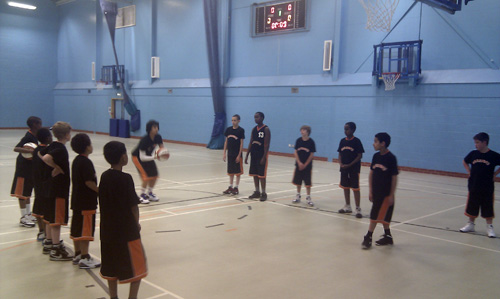 aarron-birchenough-u13s-basketball-england-national-league-captain